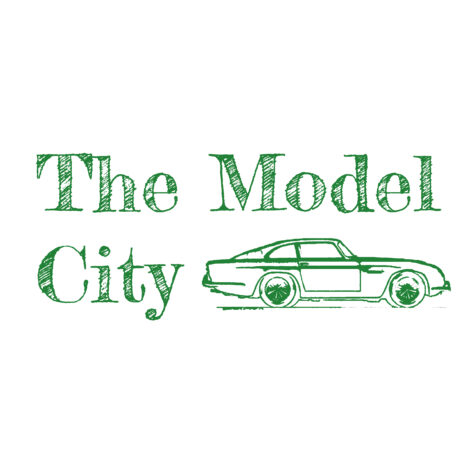 The Model City