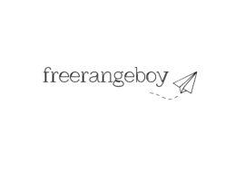 freerangeboy